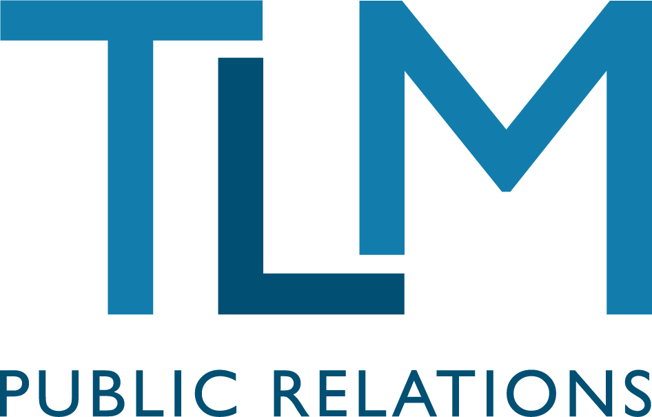 tlmpr logo full color rgb 1