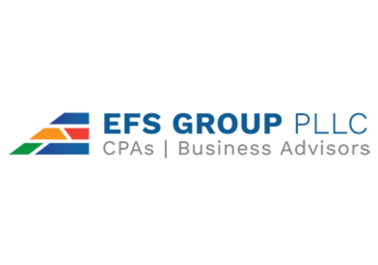 EFS Groups