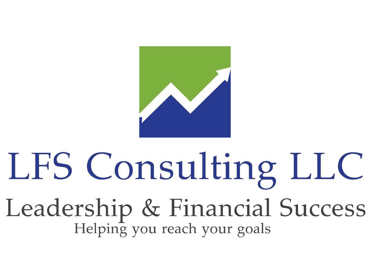 LFS consulting HERO